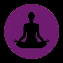 Kripalu Yoga North Kingstown Free Library Washington County Hbhm